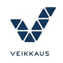 logo-veikkaus